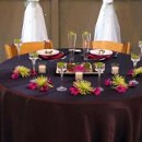 130x130 sq 1290488475278 weddingphoto1copy2