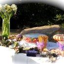 130x130 sq 1335754741273 gardenweddings9