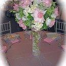 130x130 sq 1335754813447 flowers1