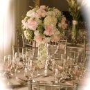 130x130 sq 1335754870502 flowers3