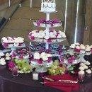 130x130 sq 1335755913387 dessert