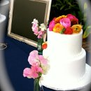 130x130 sq 1336624305808 flowers