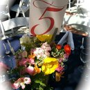 130x130 sq 1336624315399 flowers3