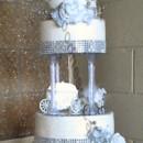 130x130_sq_1380560285450-9-14-13-castle-cake