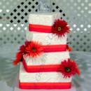 130x130_sq_1380560349304-4-28-12-english-hills-cake