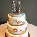 130x130_sq_1380560448955-9-30-12--meijers-gardens-steam-punk-cake
