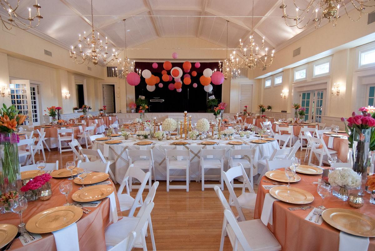 Cincinnati Wedding Venues Reviews For 203 Venues