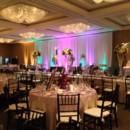 130x130 sq 1404845193884 wedding 2013