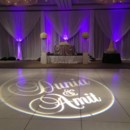 130x130 sq 1404845215573 ballroom wedding with white dance floor