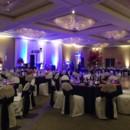 130x130 sq 1404845236585 wedding 2013