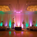 130x130 sq 1404845243487 westin ballroom    sweetheart table