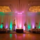 130x130 sq 1404845243487 westin ballroom    sweetheart table