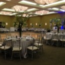 130x130 sq 1404845252773 westin ballroom wedding