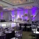 130x130 sq 1404845260934 ballroom wedding   6 29 2013
