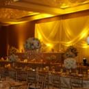 130x130 sq 1404845288699 wedding at the westin