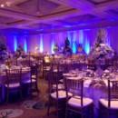 130x130 sq 1404863068714 may 2014 wedding