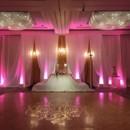130x130 sq 1472061753481 2016 june wedding