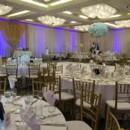 130x130 sq 1472061775454 2016 wedding photo