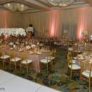 130x130 sq 1472061821302 new wedding   jessica