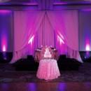 130x130 sq 1472061846489 more 2016 weddings