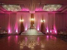 220x220 1472061600 f982cf9262848041 2016 june wedding