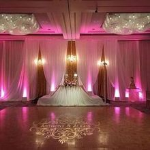 220x220 sq 1472061600 f982cf9262848041 2016 june wedding