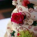 130x130 sq 1232592165406 home 1 cake