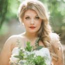 130x130 sq 1421014863025 velado wedding 506