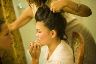 photo 14 of Austie - Hair, Makeup artistry and design