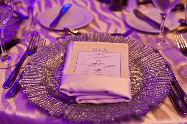 photo 37 of Dreamaker Events