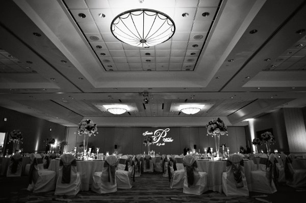 photo 55 of Dreamaker Events
