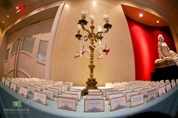 photo 76 of Dreamaker Events