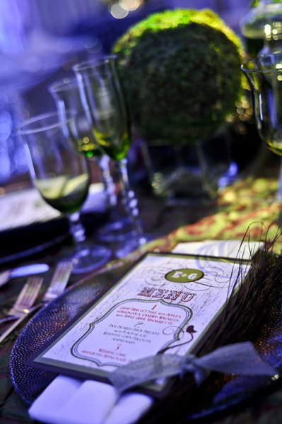 photo 70 of Dreamaker Events