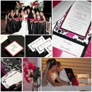 130x130 sq 1252710378741 weddingalyssaandrick