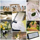 130x130 sq 1252710481417 weddingnicoleandben