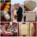 130x130 sq 1252710531435 weddingkateandjustin