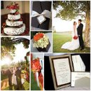 130x130 sq 1263941855655 weddingjoeandkelly