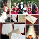 130x130 sq 1263941897296 weddingkelly