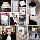 130x130 sq 1263941940671 weddingkristy