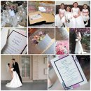 130x130 sq 1263941958936 weddingsara