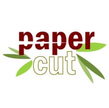 220x220 1377119945883 papercut invites
