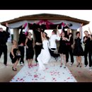 130x130 sq 1291832843138 weddingparty2