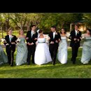 130x130_sq_1291832927153-weddingparty