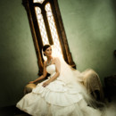130x130 sq 1480896497523 bride howell