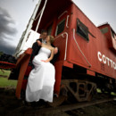 130x130 sq 1480896718298 bride and groom train kiertscher
