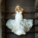 130x130 sq 1480897208911 riggs bridal