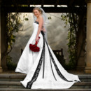 130x130 sq 1482786340507 bride argabright