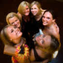 130x130 sq 1482786943493 bridesmaids logsdon