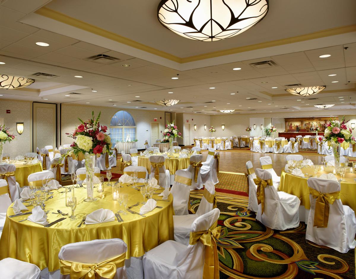 Tenafly Wedding Venues - Reviews for Venues