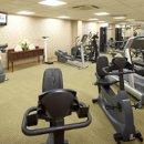 130x130 sq 1233064113500 fitness
